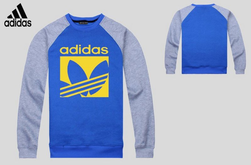 Adidas Sweat Mens ID:20180401232