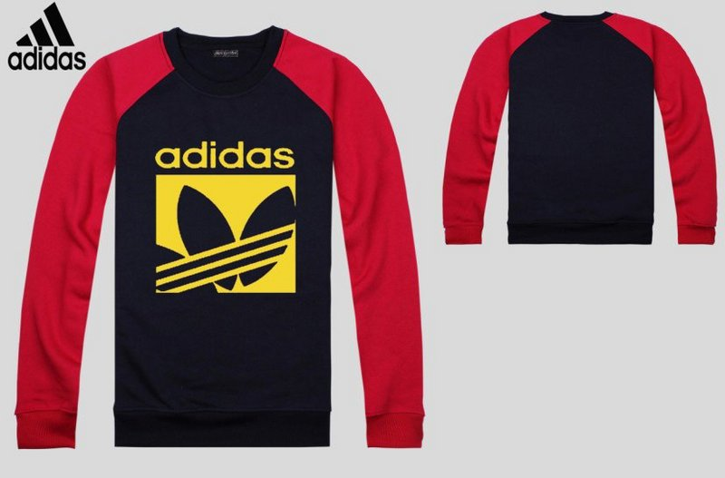Adidas Sweat Mens ID:20180401234