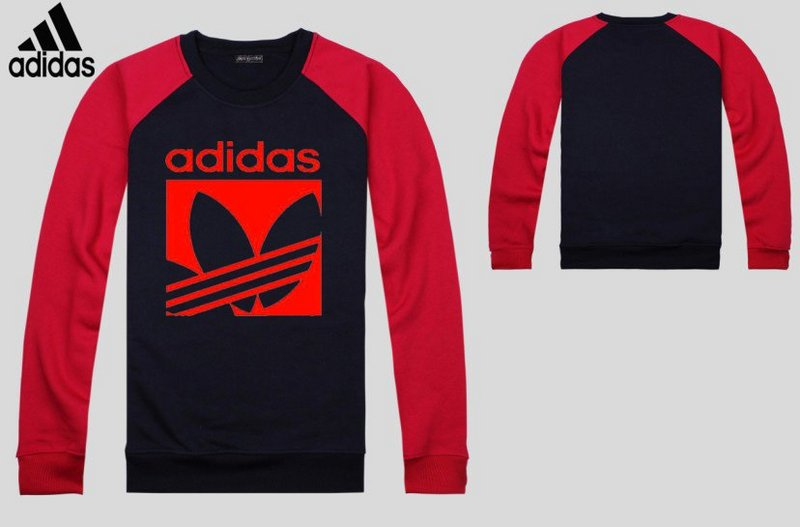 Adidas Sweat Mens ID:20180401245