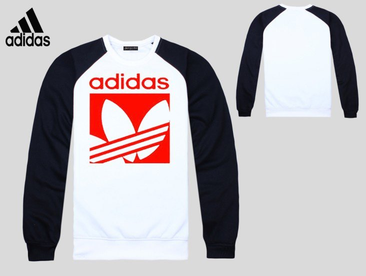 Adidas Sweat Mens ID:20180401248