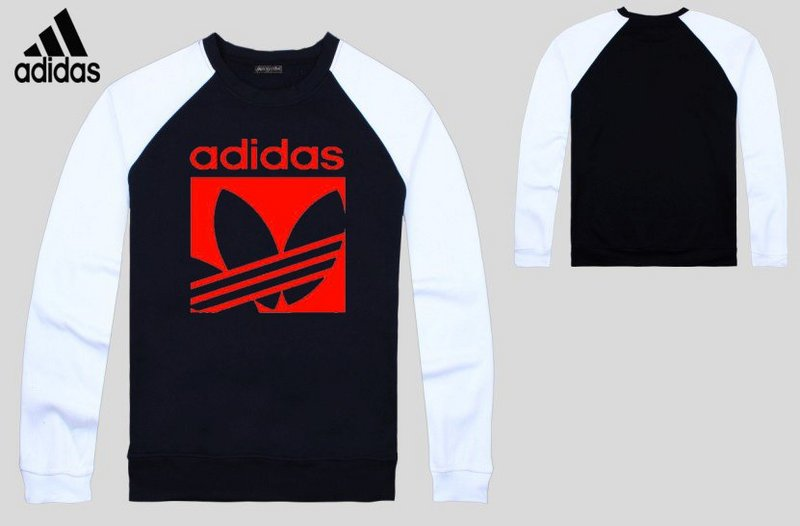 Adidas Sweat Mens ID:20180401250