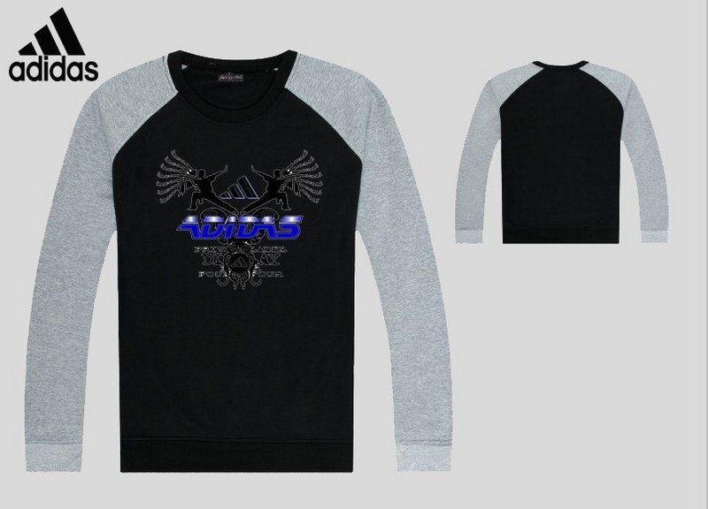 Adidas Sweat Mens ID:20180401259