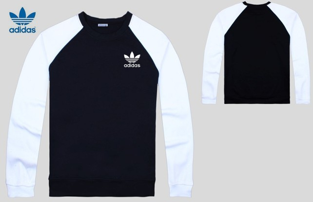 Adidas Sweat Mens ID:20180401027