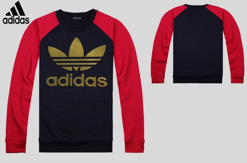 Adidas Sweat Mens ID:20180401276