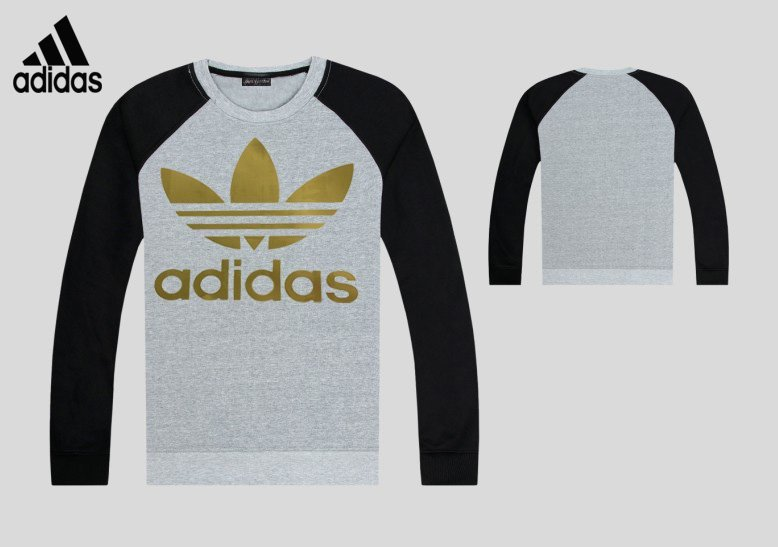 Adidas Sweat Mens ID:20180401277