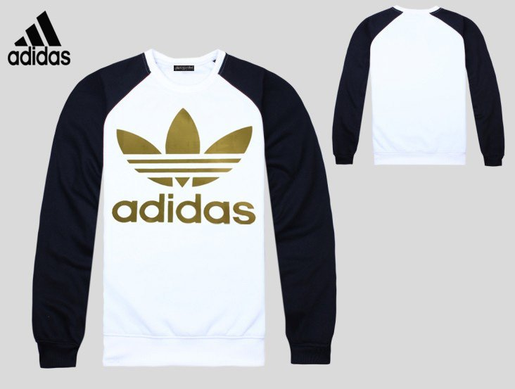 Adidas Sweat Mens ID:20180401279
