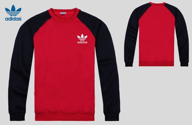 Adidas Sweat Mens ID:20180401028