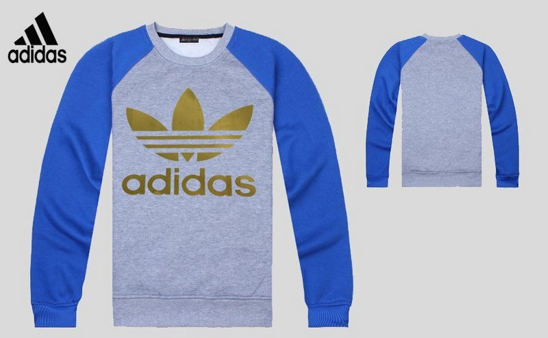Adidas Sweat Mens ID:20180401282