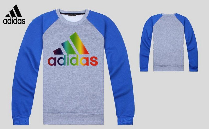 Adidas Sweat Mens ID:20180401283