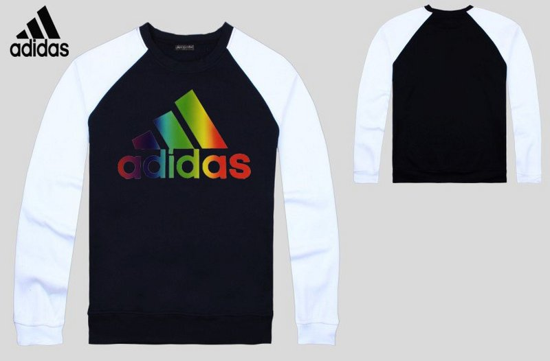 Adidas Sweat Mens ID:20180401284