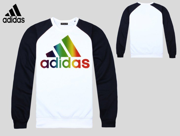 Adidas Sweat Mens ID:20180401286