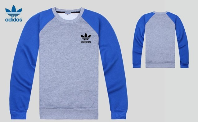 Adidas Sweat Mens ID:20180401029