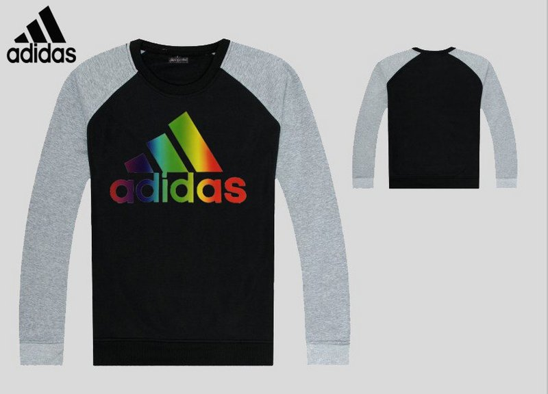 Adidas Sweat Mens ID:20180401290