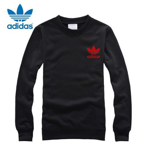 Adidas Sweat Mens ID:20180401003