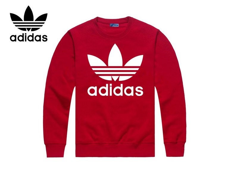 Adidas Sweat Mens ID:20180401031