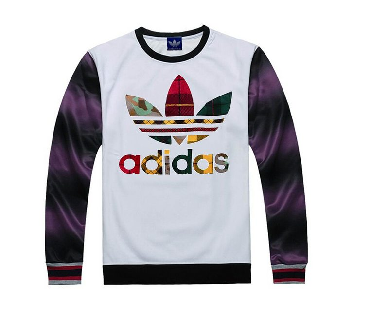 Adidas Sweat Mens ID:20180401034