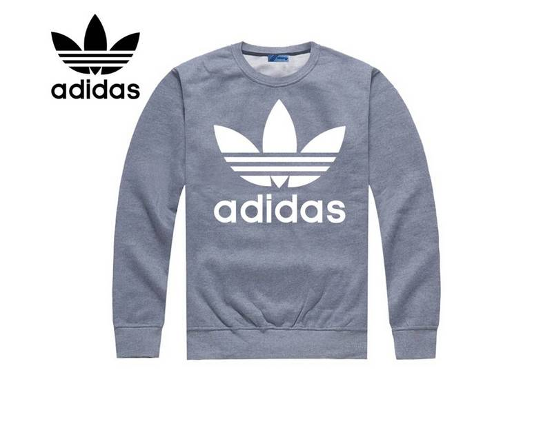 Adidas Sweat Mens ID:20180401035
