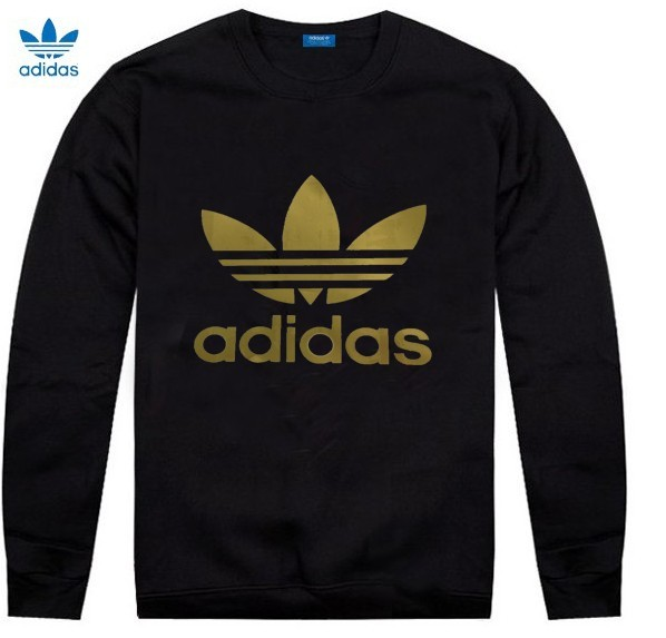 Adidas Sweat Mens ID:20180401037