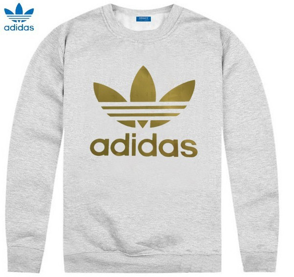 Adidas Sweat Mens ID:20180401041