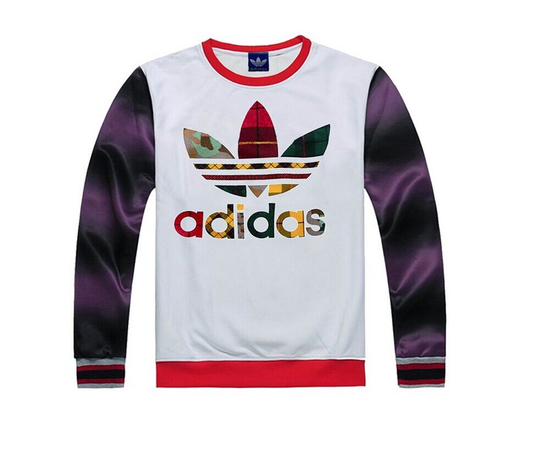 Adidas Sweat Mens ID:20180401042