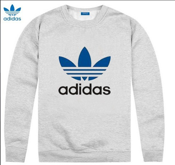 Adidas Sweat Mens ID:20180401053