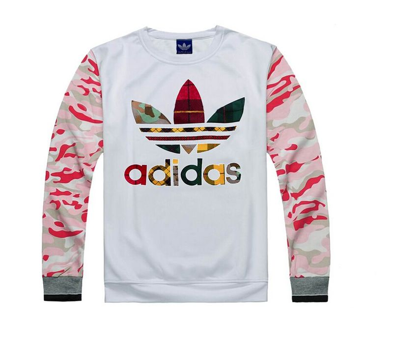 Adidas Sweat Mens ID:20180401054