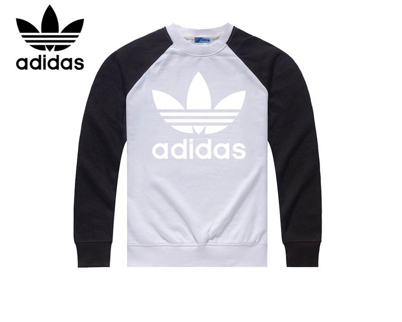 Adidas Sweat Mens ID:20180401055