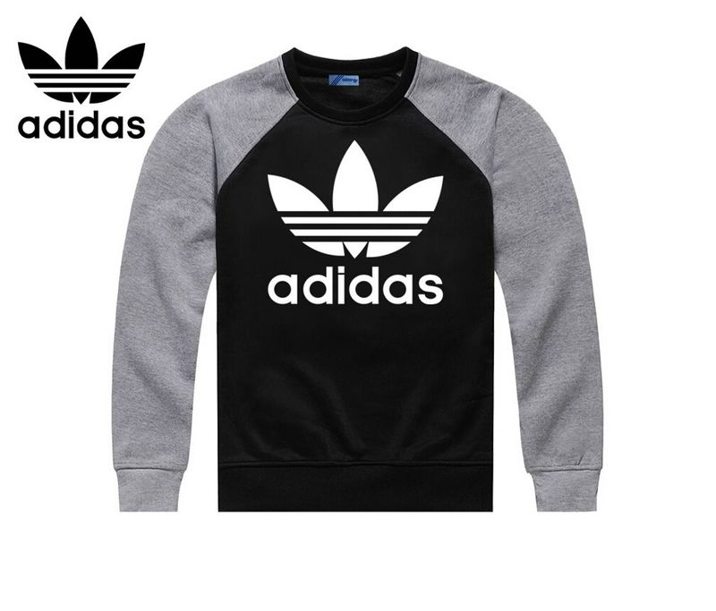 Adidas Sweat Mens ID:20180401058