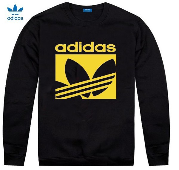 Adidas Sweat Mens ID:20180401059