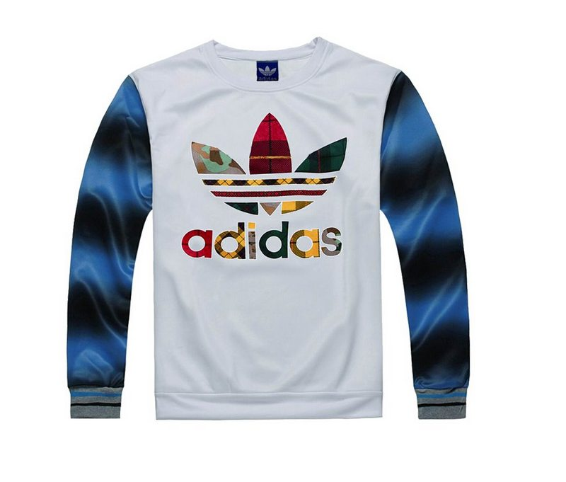 Adidas Sweat Mens ID:20180401060