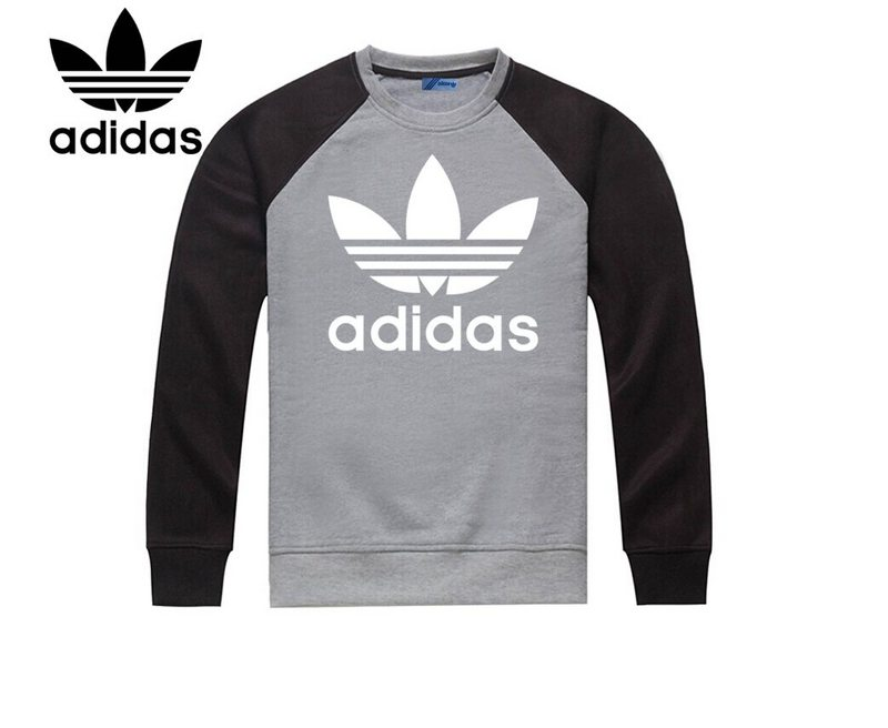 Adidas Sweat Mens ID:20180401061