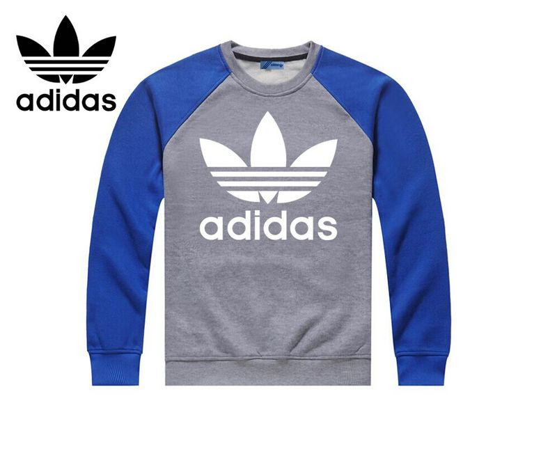 Adidas Sweat Mens ID:20180401064