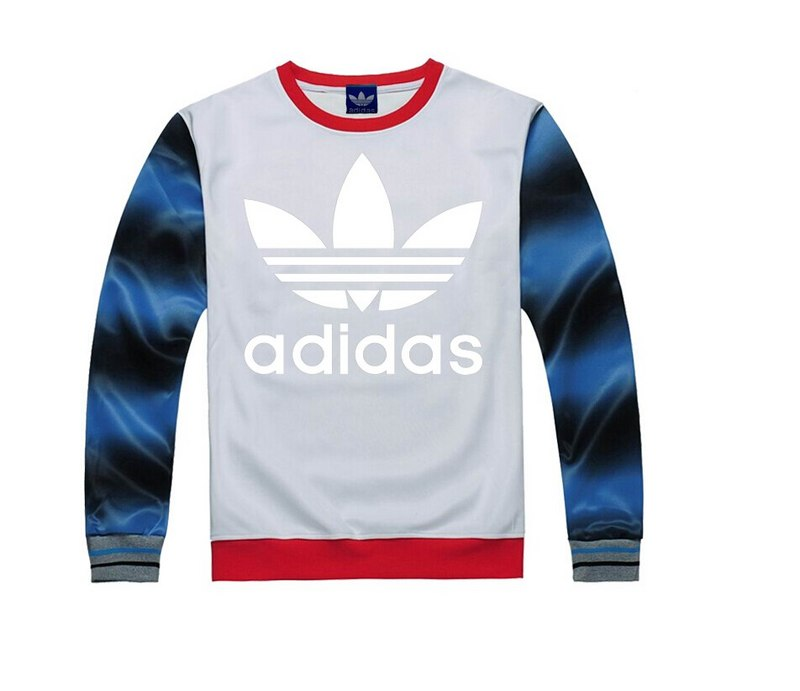 Adidas Sweat Mens ID:20180401072