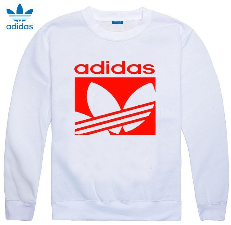 Adidas Sweat Mens ID:20180401075
