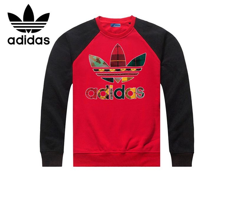 Adidas Sweat Mens ID:20180401077