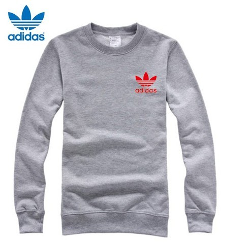 Adidas Sweat Mens ID:20180401008
