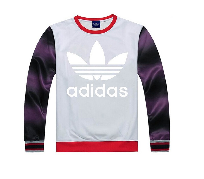 Adidas Sweat Mens ID:20180401080