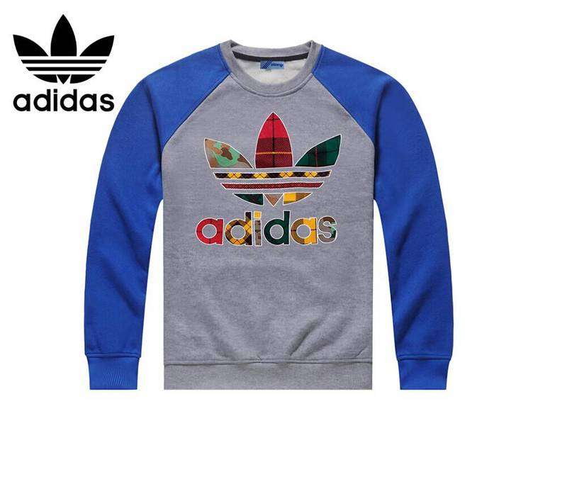 Adidas Sweat Mens ID:20180401089