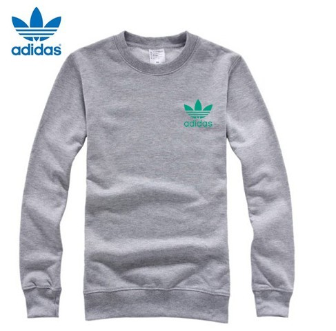 Adidas Sweat Mens ID:20180401009