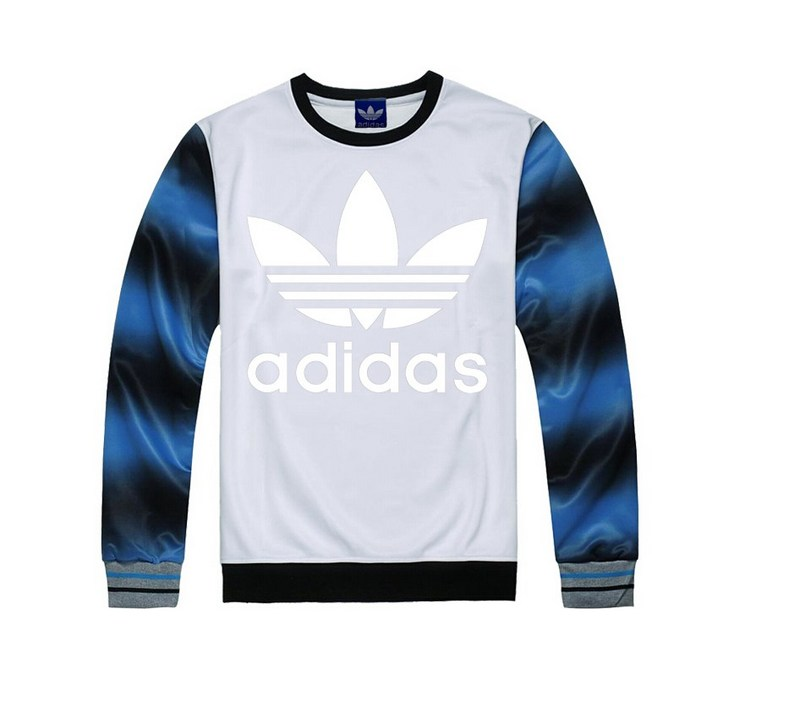 Adidas Sweat Mens ID:20180401092