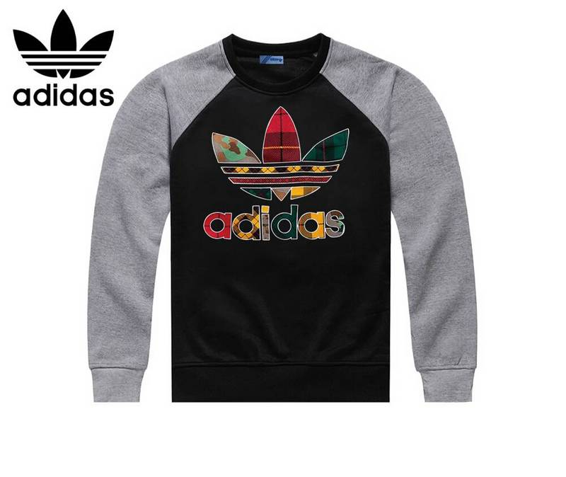 Adidas Sweat Mens ID:20180401097