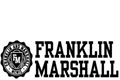 Franklin & Marshall Wmns