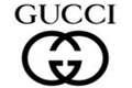 Gucci Mens & Wmns