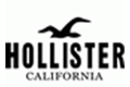 Hollister Mens