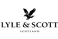 Lyle & Scott Mens