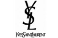 Yves Saint Laurent Wmns