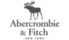 Abercrombie & Fitch Mens