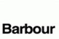 Barbour Wmn & Mens