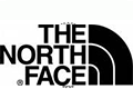 North Face Mens