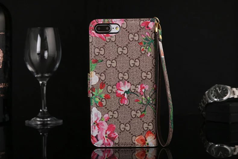 gucci iphone 7 case iphone 7 plus case model 2016113016. Black Bedroom Furniture Sets. Home Design Ideas